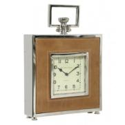 Horloge Wellington