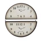 made-ile-horloge-65637-j-site