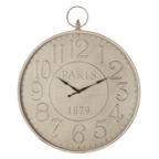 made-ile-horloge-67020-j-site