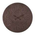 made-ile-horloge-67022-j-site