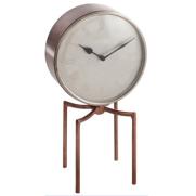 Horloge Chiffre