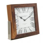 Horloge Auckland
