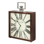 made-ile-horloge-7101651-ll-site