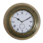 made-ile-horloge-7102884-ll-site