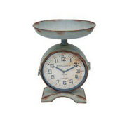 made-ile-horloge-balance-seb10187-al-site