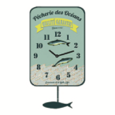 made-ile-horloge-sardine-011297-sp-site