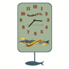 made-ile-horloge-sardine-pirate-011300-sp-site