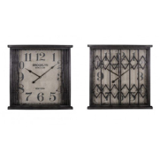 made-ile-horloge-seb-15761-al-site