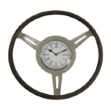 made-ile-horloge-volant-ronde-metal-site