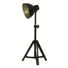 made-ile-lampe-bureau-trepied-1818718-II-site