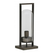 made-ile-lampe-lanterne-1816416-ll-site
