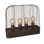 made-ile-lampe-poser-seb15543-alsite