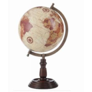 made-ile-made-monde-ecru-marron-76344-76345-j-site