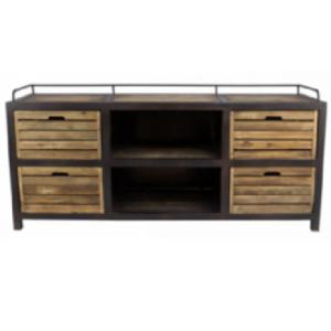 made-ile-meuble-enfilade-mb123-jb-site