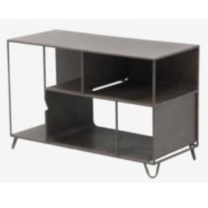 made-ile-meuble-tv-2841105-qq-site
