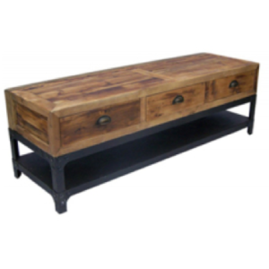 made-ile-meuble-tv-mb65-jb-site