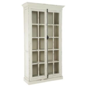 made-ile-meuble-vitrine-62424-j-site