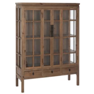 made-ile-meuble-vitrine-67668-j-site