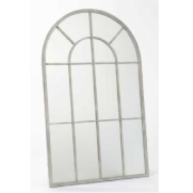made-ile-miroir-125721-ca-site