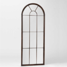 made-ile-miroir-128657-ca-site