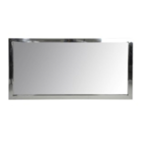 made-ile-miroir-35519-j-site