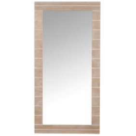 made-ile-miroir-45096-j-site
