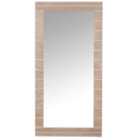 made-ile-miroir-45096-j-site