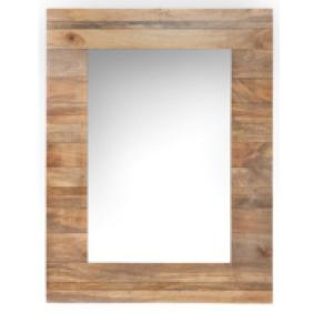 made-ile-miroir-47038-j-site