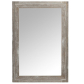 made-ile-miroir-47385-j-site