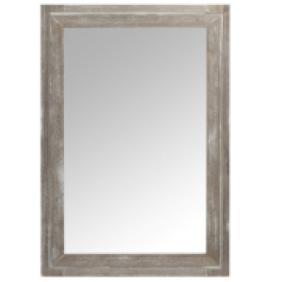 made-ile-miroir-47385-j-site