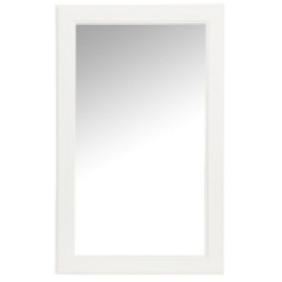 made-ile-miroir-48866-j-site