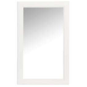made-ile-miroir-48866-j-site