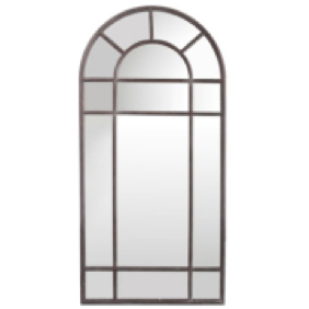 made-ile-miroir-51221-j-site