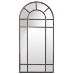 made-ile-miroir-51221-j-site