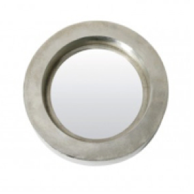 made-ile-miroir-5195357-II-site