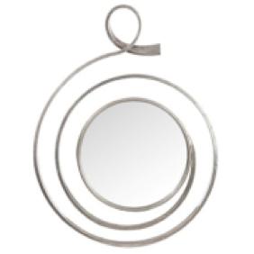 made-ile-miroir-52572-j-site