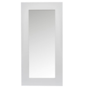 made-ile-miroir-53820-j-site