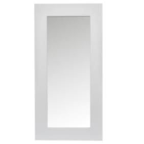 made-ile-miroir-53820-j-site