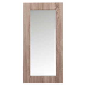 made-ile-miroir-53829-j-site
