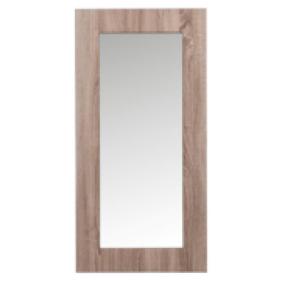 made-ile-miroir-53829-j-site