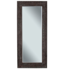 made-ile-miroir-58134-j-site