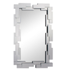 made-ile-miroir-62361-j-site