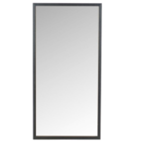 made-ile-miroir-68115-j-site