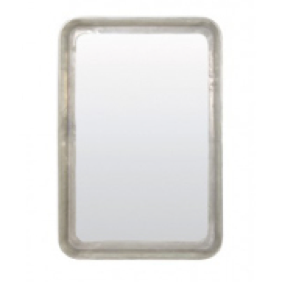 made-ile-miroir-7302257-II-site