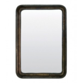 made-ile-miroir-7302280-II-site