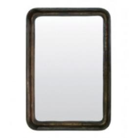 made-ile-miroir-7302280-II-site