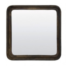 made-ile-miroir-7302380-II-site