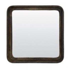 made-ile-miroir-7302380-II-site