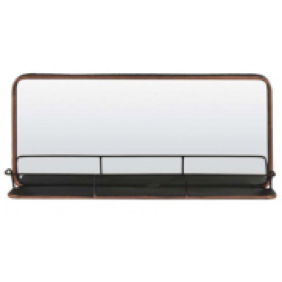 made-ile-miroir-7302723-II-site