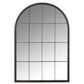 made-ile-miroir-77804-j-site
